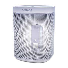 Vebos muurbeugel Sonos Play 1 wit