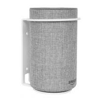 Vebos muurbeugel Amazon Echo gen 2 wit