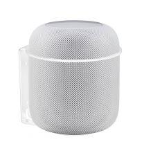 Vebos muurbeugel Apple Homepod wit