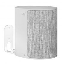 Vebos muurbeugel B&O Beoplay M3 wit