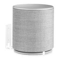 Vebos muurbeugel B&O Beoplay M5 wit