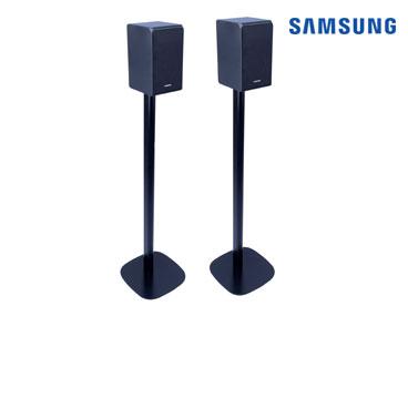 standaard samsung hw-n950